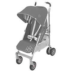 Детская коляска-трость Maclaren Techno XT