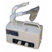 Ингалятор ультразвуковой W 002, Ультразвуковой небулайзер