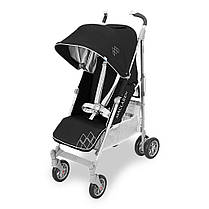 Детская коляска-трость Maclaren Techno XT, фото 2