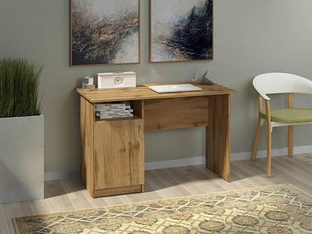 Письменный стол  Пехотин Леон, фото 2