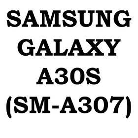 Samsung Galaxy A30S (SM-A307)