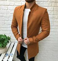 Демисезонное пальто. Турция