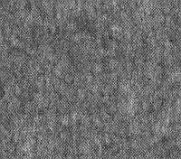 Флизелин Kufner E044 серый