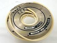 Трансформатор вращающийся ВТП-1