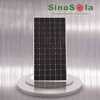 Солнечная панель SinoSola SA390-72M 390Вт монокристал