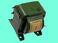 Трансформатор ТН-11-220-50