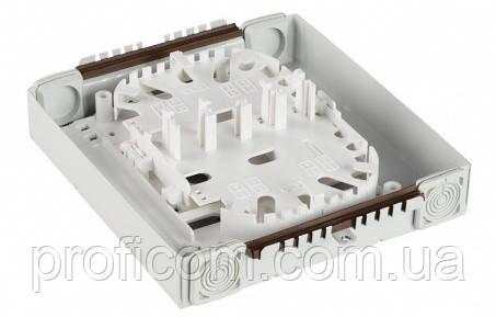 Оптическая распределительная коробка ОРК-П8А