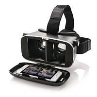 """3D-очки Виртуальная реальность для любого смартфона до 6"""""""