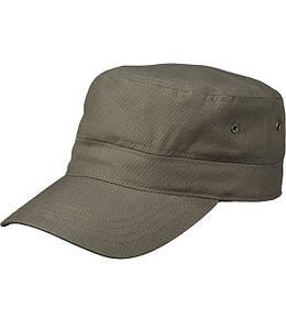 Военная кепка Оливковый