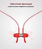 Bluetooth наушники Baseus Encok S06 (NGS06-01), фото 10