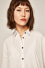 Классическая женская рубашка, фото 3