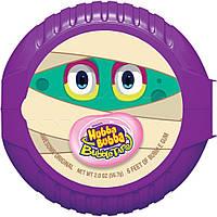Hubba Bubba Bubble Tap Halloween Raspberry