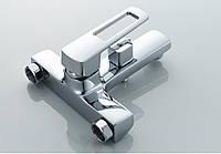 Смеситель для ванны SANTEP 15011