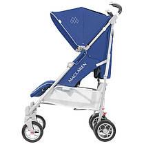 Детская коляска-трость Maclaren Techno XT, фото 3