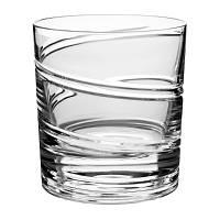 """Стакан вращающийся для виски и воды """"Спираль"""" Shtox (ST10-001)"""