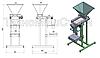 Линия для фасовки и упаковки пеллет ТехноМашСтрой, фото 10