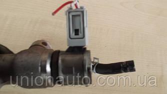Клапан тиск палива MAZDA CX3 1.5 D