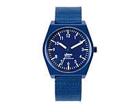 Часы наручные Scout, синий