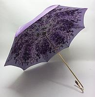 "Женский зонт ""Purple Lavender"""