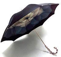 "Зонт подвійний ""Camelia"""
