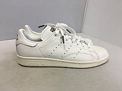 Женские кроссовки Adidas Stan Smith, 38 размер