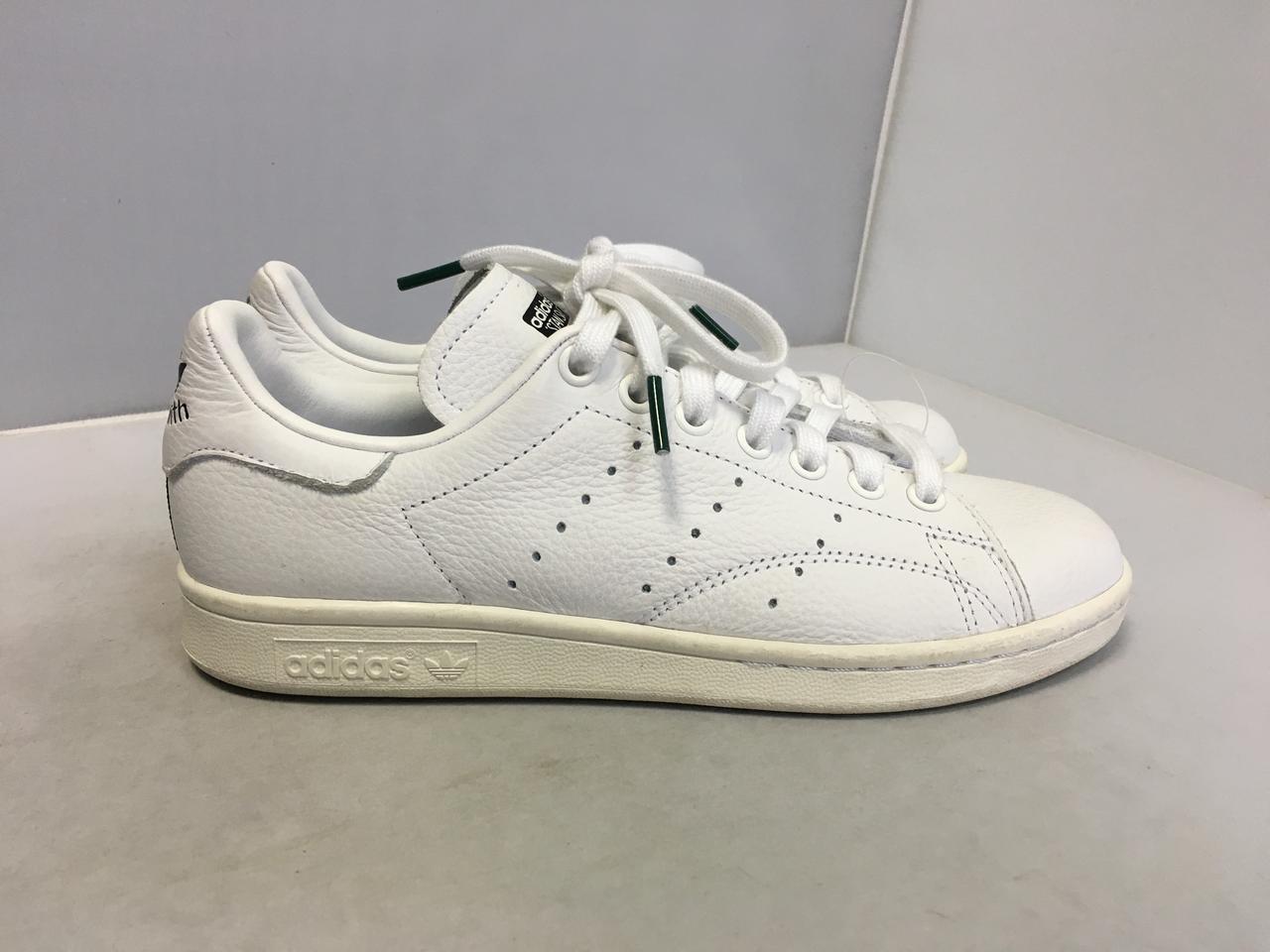 Женские кроссовки Adidas Stan Smith, 38 размер, фото 1
