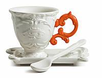 Набор кофейный I-Coffee ARA