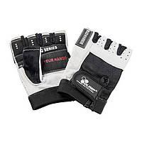Olimp Hardcore Competition Training Gloves White S, M, L, XL, XXL