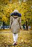 Парка женская зимняя, фото 4