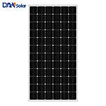 Сонячні панелі Dah Solar
