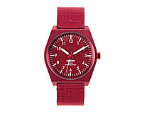 Часы наручные Scout, красный