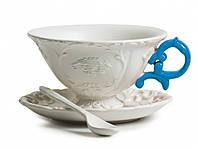 Набор чайный I-Tea AZZ