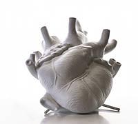 """Ваза """"Сердце"""""""