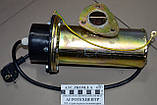 Подогреватель предпусковой двигателя МТЗ (1.8кВт) SK-1800T, фото 3