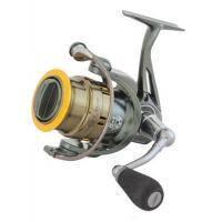 Катушка Fishing ROI Excellent-Z 2506 8+1п (EZ250681)
