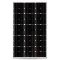 Солнечная панель SinoSola SA325-60M 325Вт монокристал