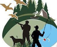 Рыбалка, охота, туризм, отдых