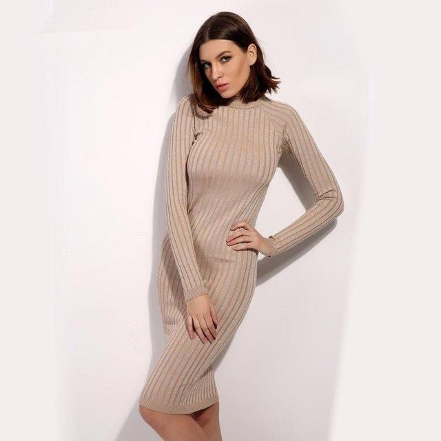 Женские повседневные платья и туники