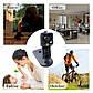 SQ11 PRO мини камера-руч  Full HD 1080P Mini DV DVR Камера SQ11 .  ночного видения - черный , датчик движения, фото 7