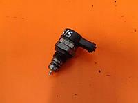 SANTA FE II 2.2 CRDI 06 Клапан давление топлива