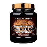 Креатин Scitec Nutrition Crea Bomb 660 g