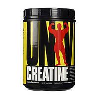 Креатин Universal Nutrition Creatine 1 kg Юниверсал креатин