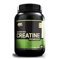 Креатин Optimum Nutrition Creatine 2000 g Оптимум креатин креапур