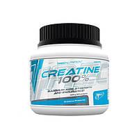 Креатин TREC Nutrition Creatine 100% 300 g