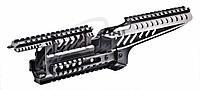 Gun And Fun графин с пулей (тип 2), фото 1