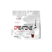 Blastex Creatine Xline 200 g