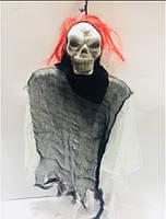 Подвесная кукла с волосами 65грн*12шт