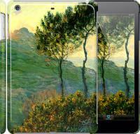 "Чехол на iPad mini Клод Моне ""1193c-27"""