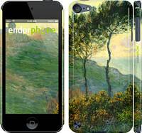 """Чехол на iPod Touch 5 Клод Моне """"1193c-35"""""""