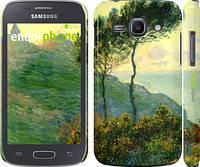 "Чехол на Samsung Galaxy Ace 3 Duos s7272 Клод Моне ""1193c-33"""